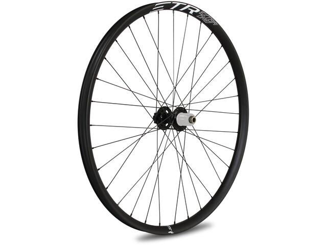 """Veltec ETR EXTRADREI Rear Wheel 27.5"""" 12x148mm XDR white"""
